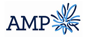 AMP,  Finance Brokers Wollongong