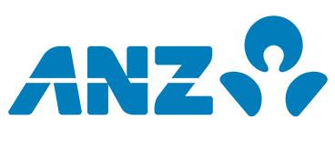 ANZ, Finance Brokers Wollongong