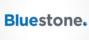 Bluestone, Finance Brokers Wollongong