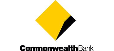 CommonwealthBank, Finance Brokers Wollongong