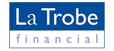 La Trobe, Finance Brokers Wollongong