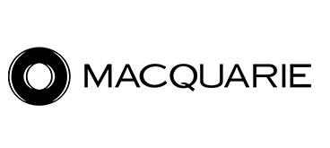 Macquarie, Finance Brokers Wollongong