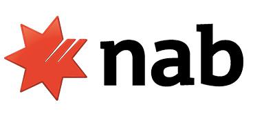 nab, Finance Brokers Wollongong