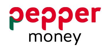 pepper money, Finance Brokers Wollongong