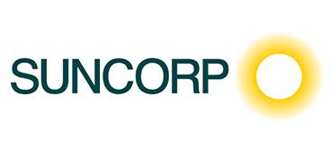 suncorp, Finance Brokers Wollongong
