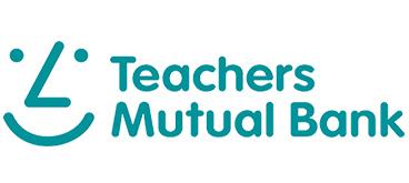 teachers, Finance Brokers Wollongong